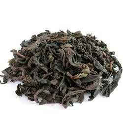 鉄観音茶の効能 - 健康茶の効能...