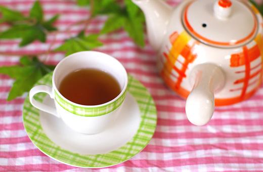 効果 たんぽぽ 茶