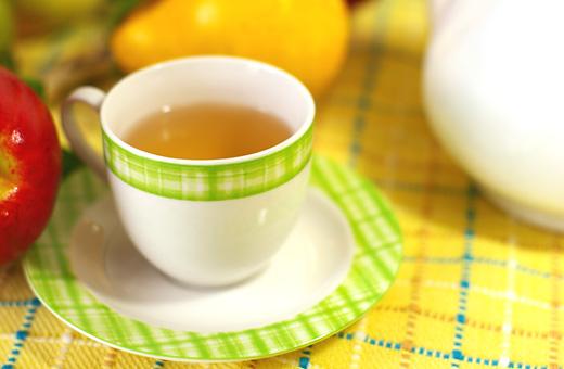 茶 効能 枇杷 の ビワの葉について